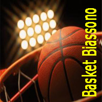Biassono Basket2
