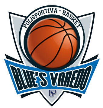 Logo basket new