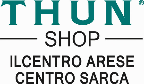 thun shop logo 4
