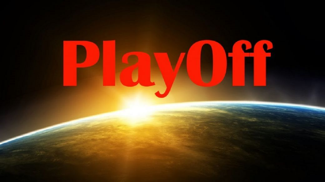 PlayOff per C_Gold: 2-0 Blues. Avantiiii!!!