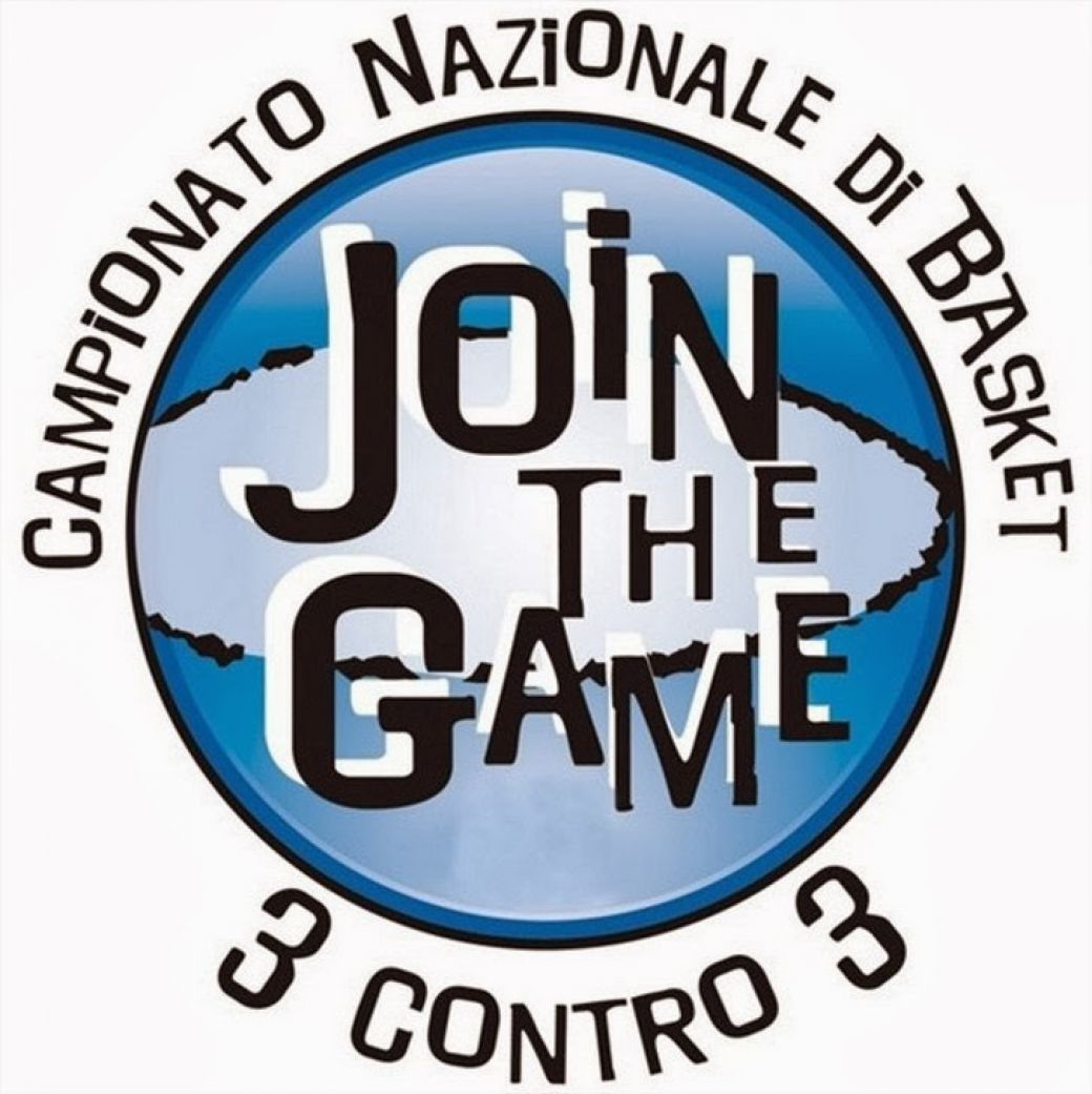 Join the Game!